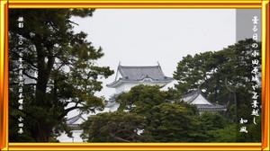 P170518odawarajou_0083